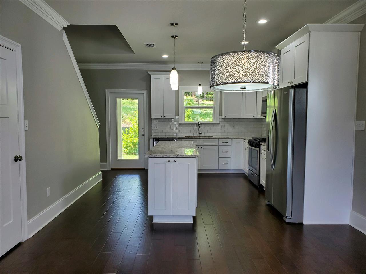 Photo of 112 Tumbling Oak Way, TALLAHASSEE, FL 32308 (MLS # 319334)