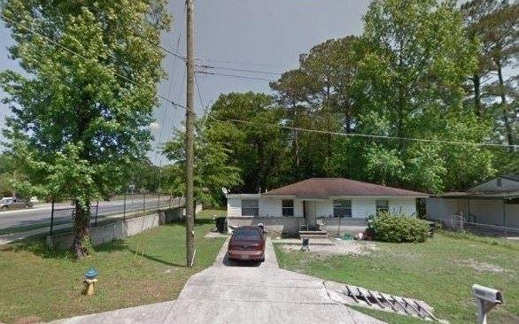 2801 Southwood Drive, Tallahassee, FL 32303 - MLS#: 338334
