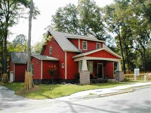 Photo of 1630 Cottage Rose Lane, TALLAHASSEE, FL 32308 (MLS # 307335)
