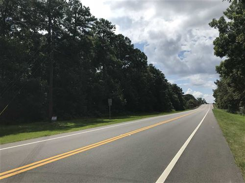 Photo of XXX Havana Hwy and Short Cut Road, HAVANA, FL 32333 (MLS # 323335)