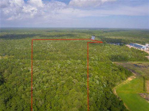 Photo of 73 Hope Lane #-, ST MARKS, FL 32355 (MLS # 329335)