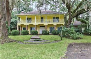 Photo of 6479 Thomasville Road, TALLAHASSEE, FL 32312 (MLS # 298336)