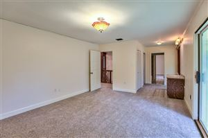 Tiny photo for 6479 Thomasville Road, TALLAHASSEE, FL 32312 (MLS # 298336)