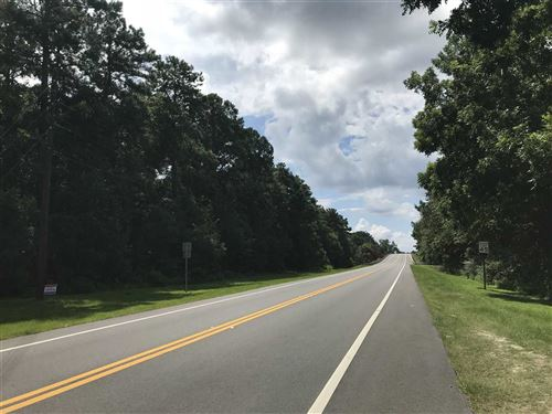 Photo of XXX Havana Hwy and Short Cut Road #-, HAVANA, FL 32333 (MLS # 323336)