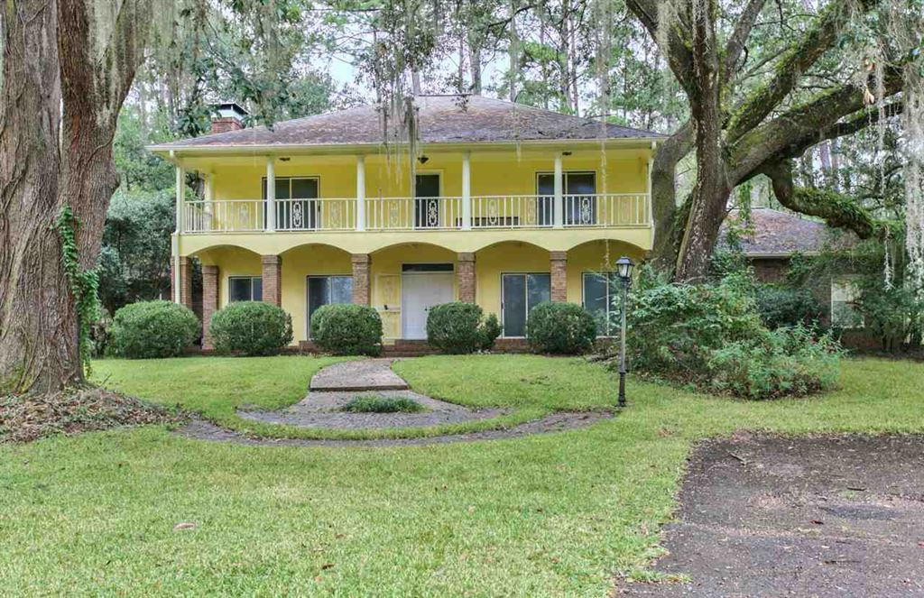Photo for 6479 Thomasville Road, TALLAHASSEE, FL 32312 (MLS # 298336)