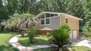 Photo of 2812 ROSCOMMON Drive, TALLAHASSEE, FL 32309 (MLS # 305337)