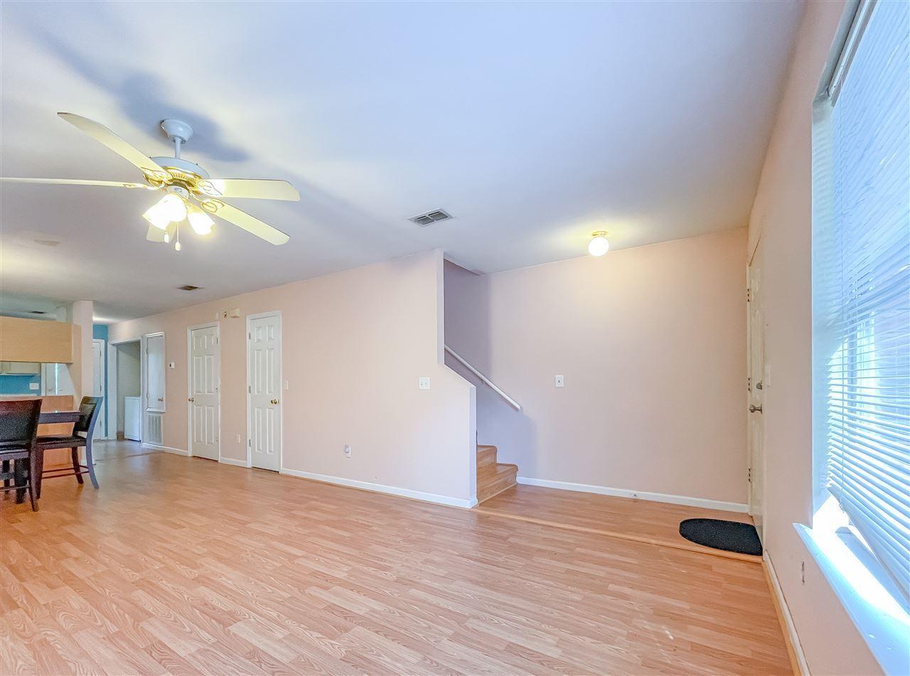 Photo of 2291 Tina Drive #36, TALLAHASSEE, FL 32301 (MLS # 332338)