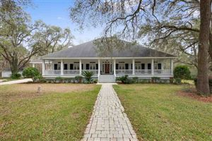 Photo of 6591 Proctor Road, TALLAHASSEE, FL 32309 (MLS # 302339)