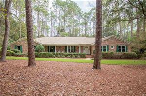 Photo of 2205 NAPOLEON BONAPARTE Drive, TALLAHASSEE, FL 32308 (MLS # 312340)