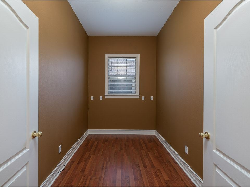 Photo of 1607 Osprey Pointe Drive, TALLAHASSEE, FL 32308 (MLS # 319340)