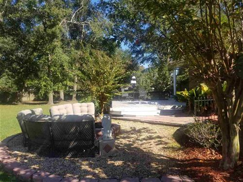 Tiny photo for 1230 Walden Road, TALLAHASSEE, FL 32317 (MLS # 313342)