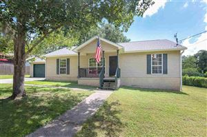 Photo of 483 Forest Green, TALLAHASSEE, FL 32308 (MLS # 308344)
