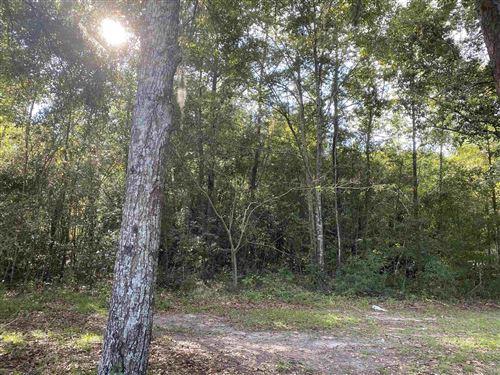 Photo of xx Fleischmann Road, TALLAHASSEE, FL 32308 (MLS # 338344)