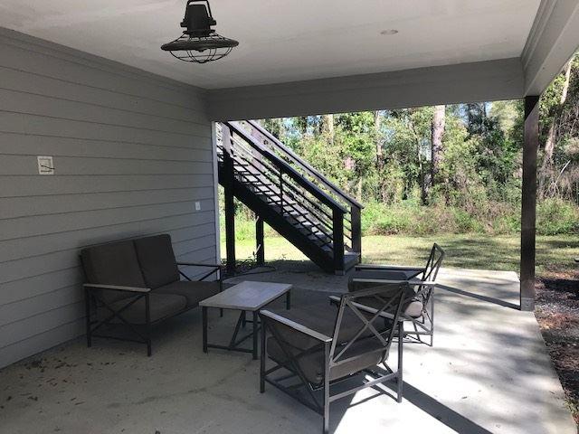 Photo of 2402 Radford Farm Road, TALLAHASSEE, FL 32309 (MLS # 328344)