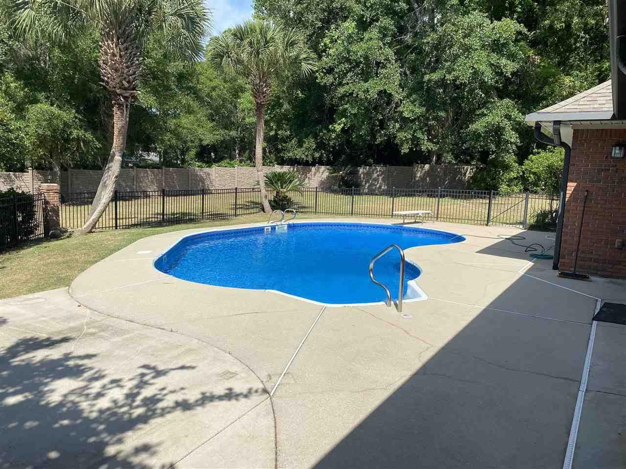 Photo of 5350 Carisbrooke Lane, TALLAHASSEE, FL 32309 (MLS # 333344)