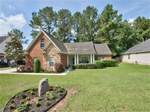 Photo of 804 EAGLE VIEW Drive, TALLAHASSEE, FL 32311 (MLS # 307345)