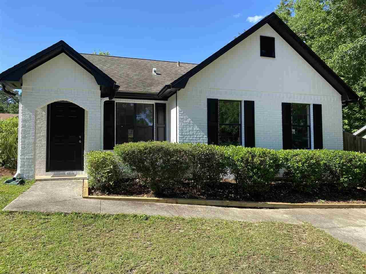 4130 White Pine Court, Tallahassee, FL 32311 - MLS#: 332345