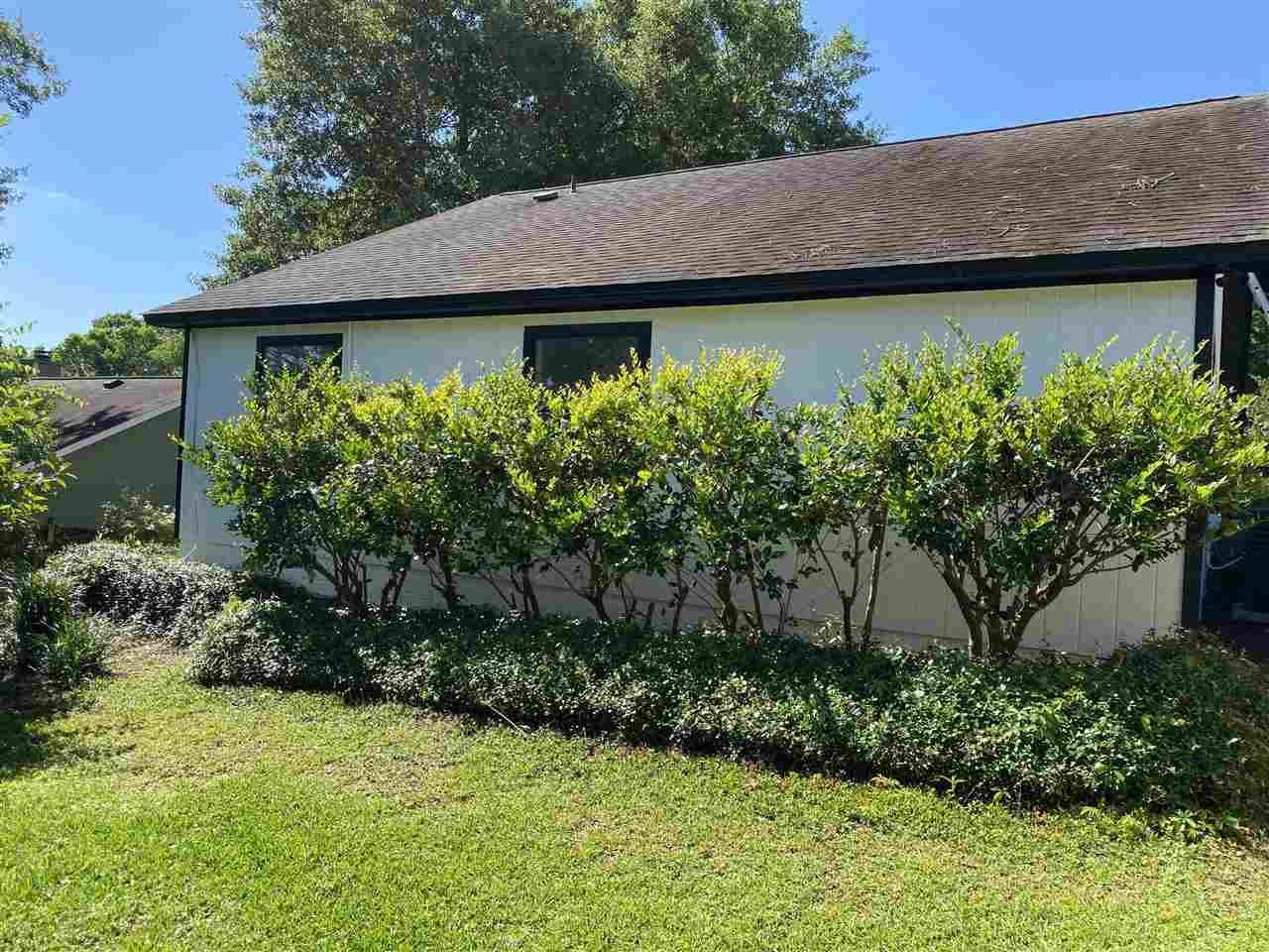 Photo of 4130 White Pine Court, TALLAHASSEE, FL 32311 (MLS # 332345)
