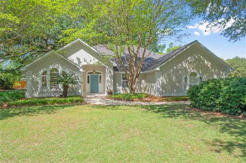 Photo of 6116 Ox Bottom Manor Drive, TALLAHASSEE, FL 32312 (MLS # 317346)