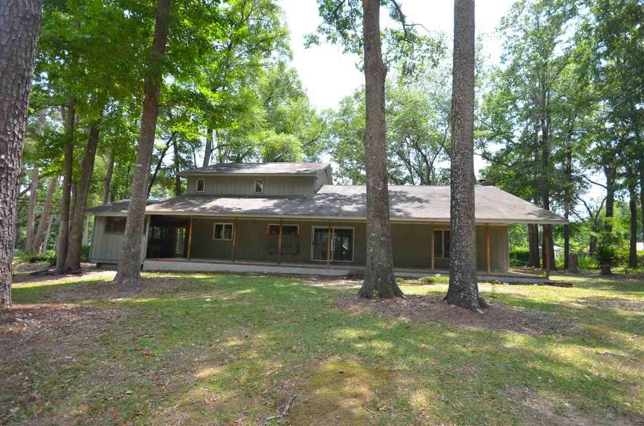 3308 Gallant Fox Trail, Tallahassee, FL 32309 - MLS#: 333346