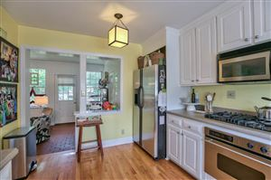 Tiny photo for 1577 Spruce Avenue, TALLAHASSEE, FL 32303 (MLS # 303347)