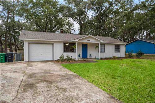 Tiny photo for 6091 HUCKLEBERRY Lane, TALLAHASSEE, FL 32303 (MLS # 314349)
