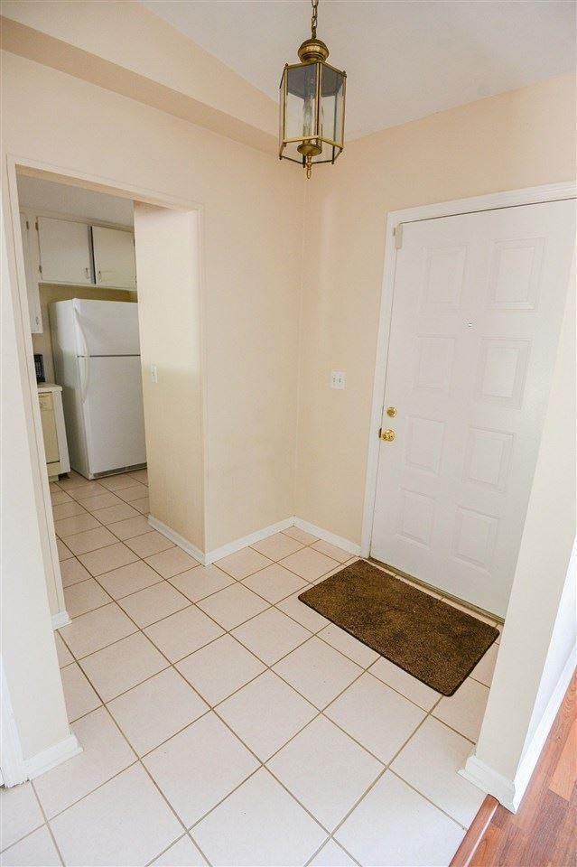 Photo of 2459 Manzanita Court #A, TALLAHASSEE, FL 32303 (MLS # 320349)