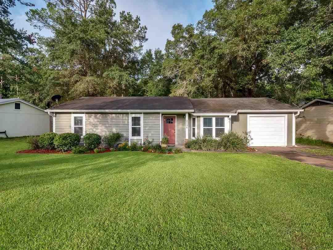 2136 Little River Lane, Tallahassee, FL 32311 - MLS#: 334349