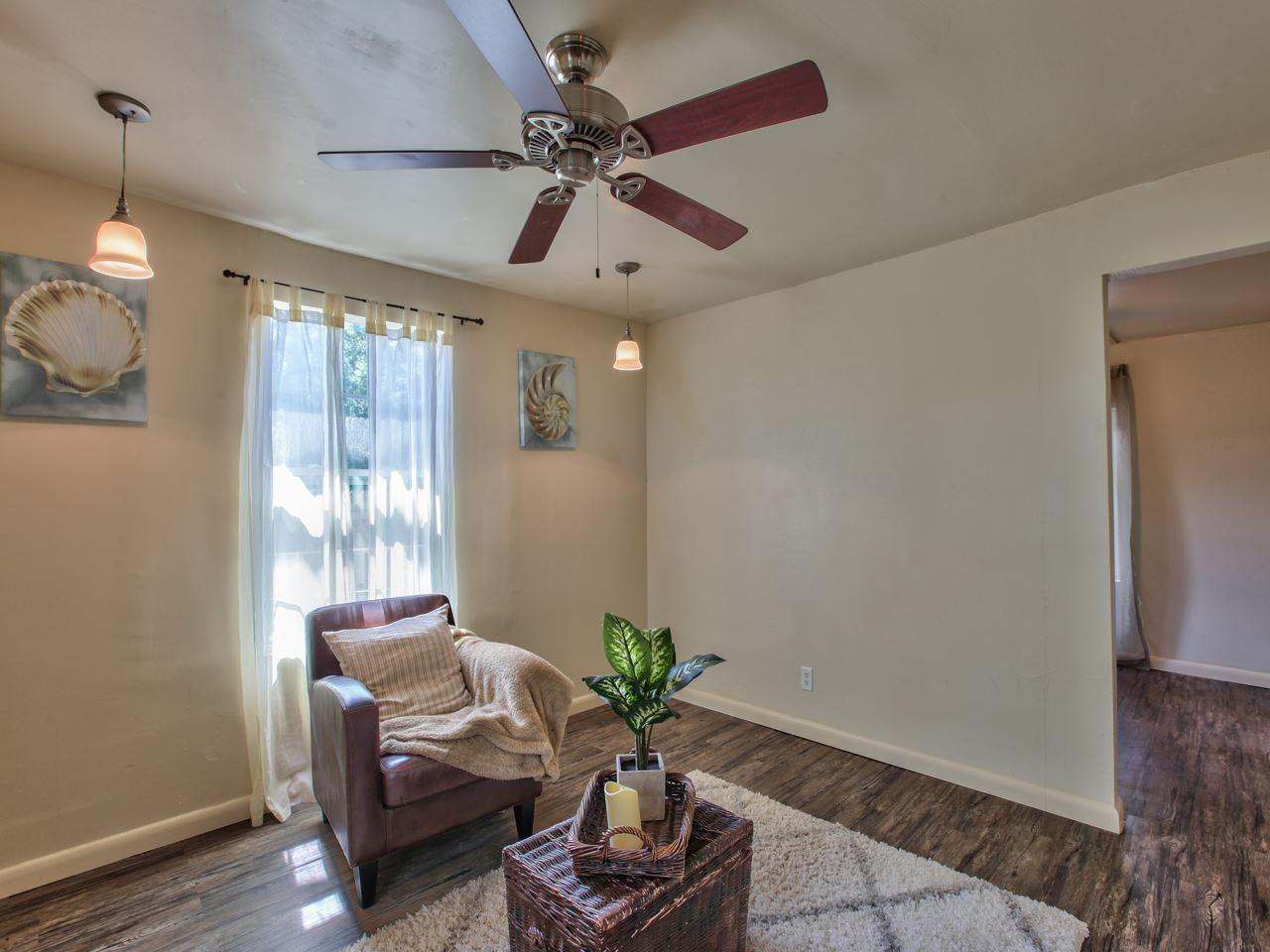 Photo of 817 CROSSWAY Road, TALLAHASSEE, FL 32305 (MLS # 319350)