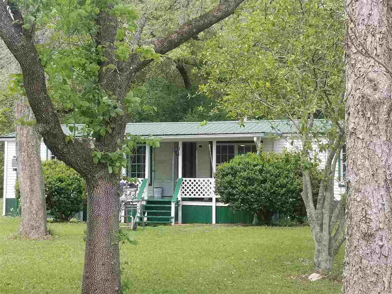 173 NW Jim Willis Road, Mayo, FL 32066 - MLS#: 330350
