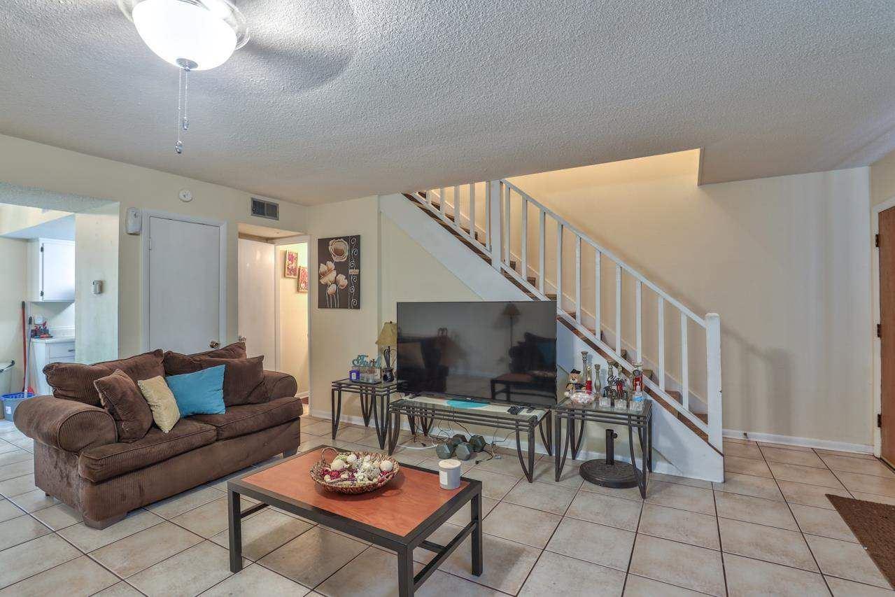 Photo of 1520 Pullen Road #2, TALLAHASSEE, FL 32303 (MLS # 335350)
