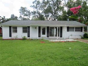Photo of 239 Dupont Avenue, QUINCY, FL 32351 (MLS # 308351)
