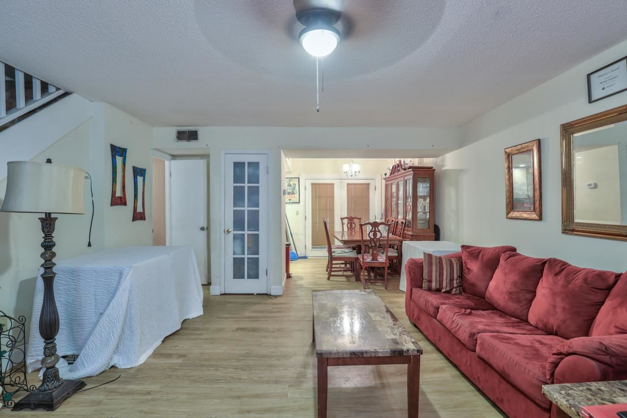 Photo of 1520 Pullen Road #3, TALLAHASSEE, FL 32303 (MLS # 335351)