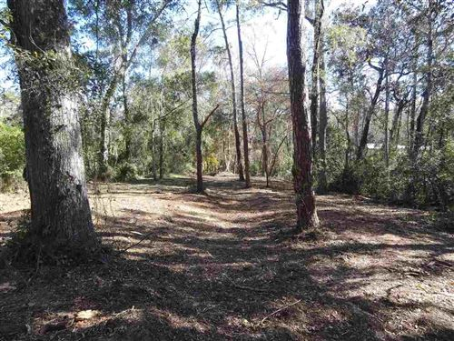 Tiny photo for Collins Landing Road #0, TALLAHASSEE, FL 32310 (MLS # 313352)