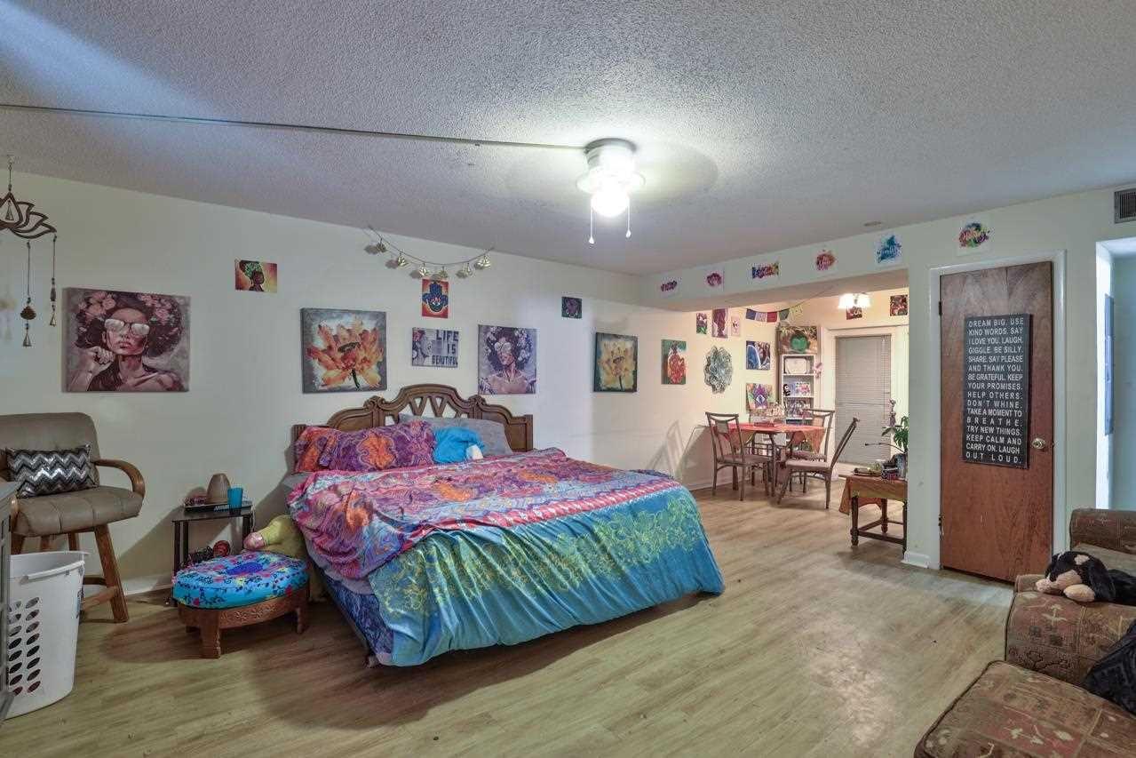 Photo of 1520 Pullen Road #4, TALLAHASSEE, FL 32303 (MLS # 335352)