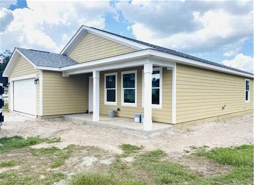 Photo of 51 Falls Lane, HAVANA, FL 32333 (MLS # 328355)