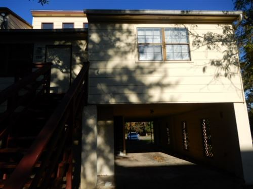 Tiny photo for 427 Indian Village Trail, TALLAHASSEE, FL 32304 (MLS # 313356)