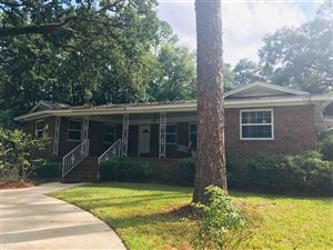 Photo of 2109 Spence Avenue, TALLAHASSEE, FL 32308 (MLS # 312357)