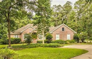 Photo of 1928 Chimney Swift Hollow, TALLAHASSEE, FL 32312 (MLS # 306358)