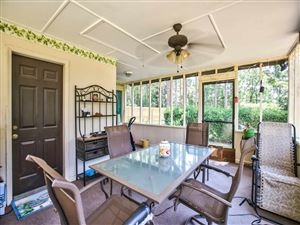 Tiny photo for 2227 Willie Vause Road, TALLAHASSEE, FL 32303 (MLS # 307358)