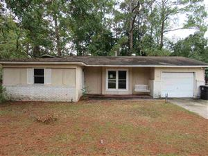 Photo of 4008 Cornish Drive, TALLAHASSEE, FL 32303 (MLS # 312359)