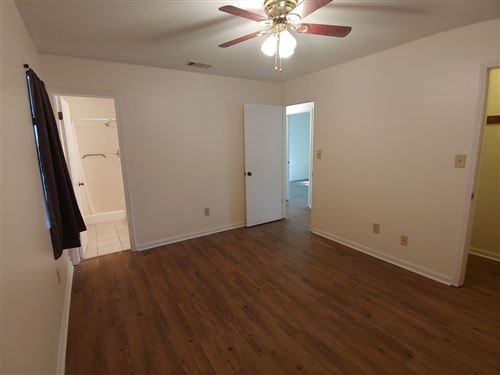 Tiny photo for 8600 Chatam Court, TALLAHASSEE, FL 32311 (MLS # 313359)