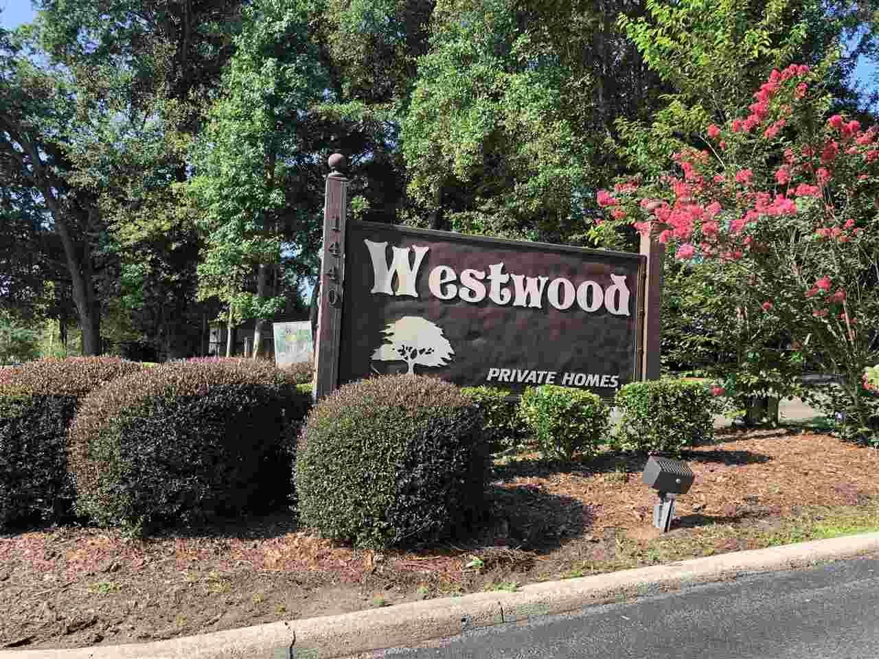 Photo of 407 A Westwood Drive, TALLAHASSEE, FL 32303 (MLS # 335359)
