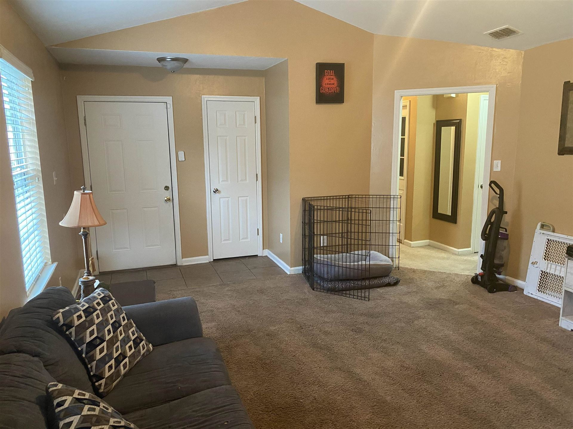 Photo of 4247 Weatherby Court, TALLAHASSEE, FL 32305 (MLS # 337360)