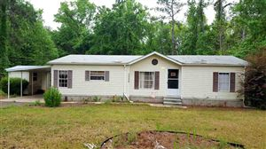 Photo of 10374 ROGER HAMLIN Road, TALLAHASSEE, FL 32311 (MLS # 305361)