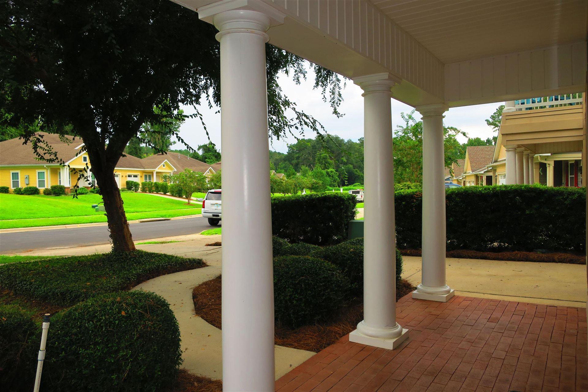 Photo of 4292 Old Plantation Loop, TALLAHASSEE, FL 32311 (MLS # 337361)