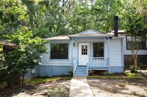 Photo of 2839 Botany Place, TALLAHASSEE, FL 32301 (MLS # 308362)