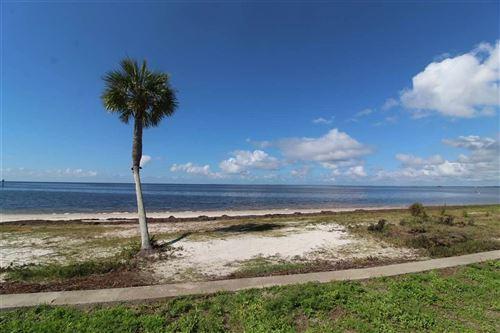 Photo of Lot 4 B Beaty Taff Drive #two, SHELL POINT, FL 32327 (MLS # 326362)