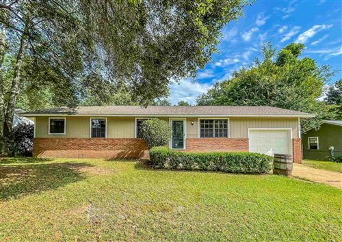 Photo of 2180 Portsmouth Circle, TALLAHASSEE, FL 32311 (MLS # 336362)
