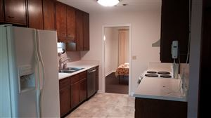Tiny photo for 2640 Stonegate Drive, TALLAHASSEE, FL 32308 (MLS # 299364)